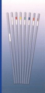 CBS High Security Straws
