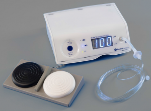 Rocket® Digital Oocyte Aspiration Pump